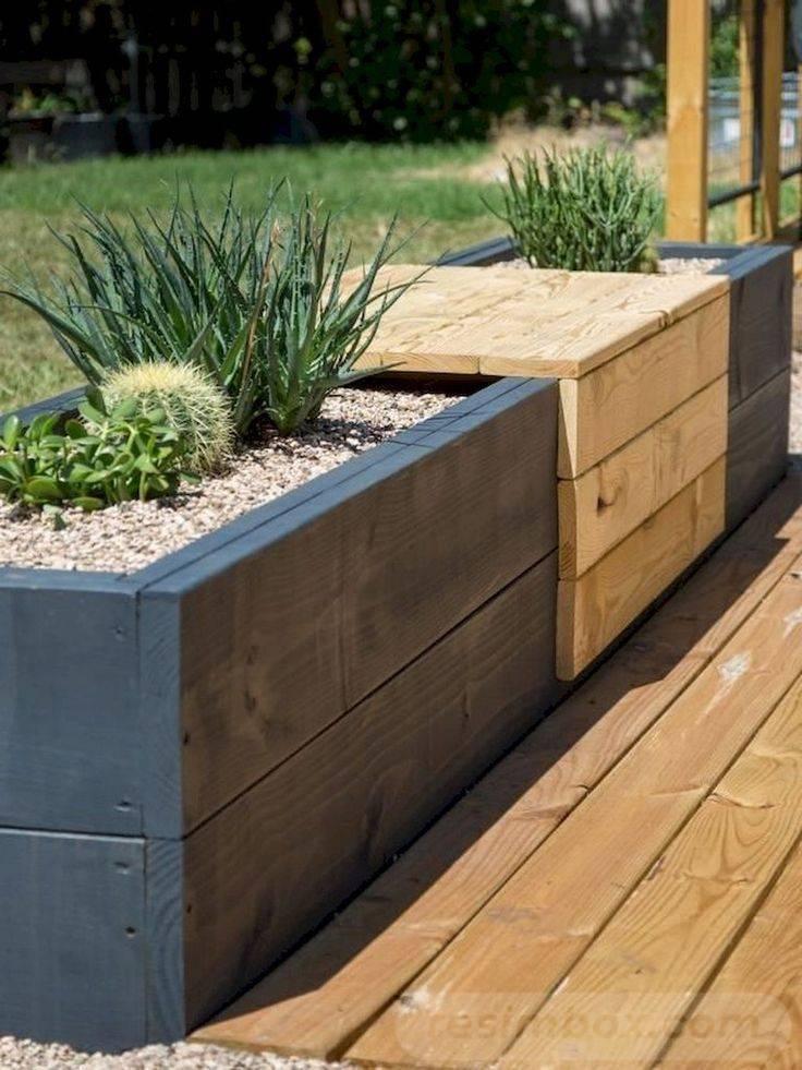amazing garden ideas-706361522788403155