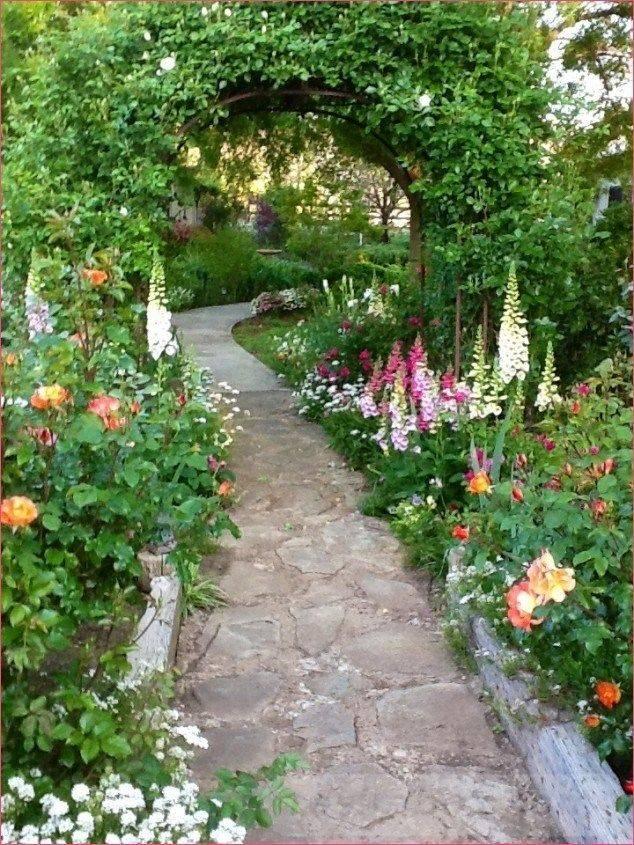 amazing garden ideas-733594226781568366
