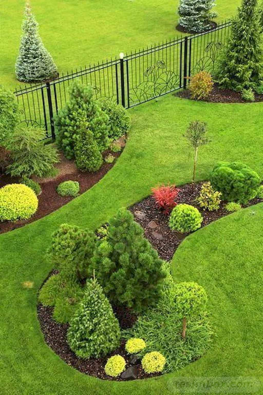 amazing garden ideas-757097387339564656