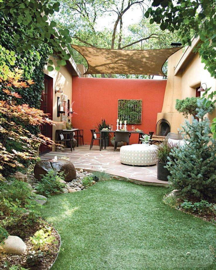 tropical garden ideas-713961347159275669