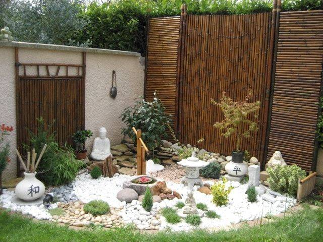 tropical garden ideas-634726141214331720