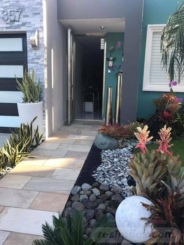 tropical garden ideas-620230179912239858