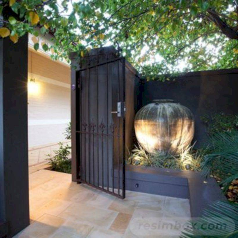 tropical garden ideas-646759196466741749