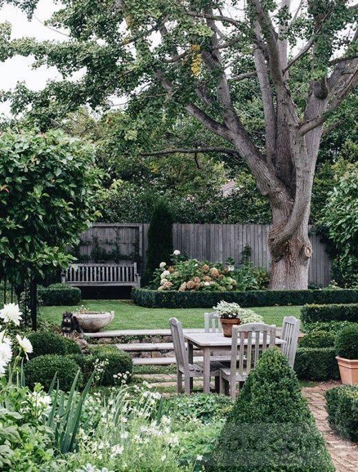 tropical garden ideas-831406781186347936