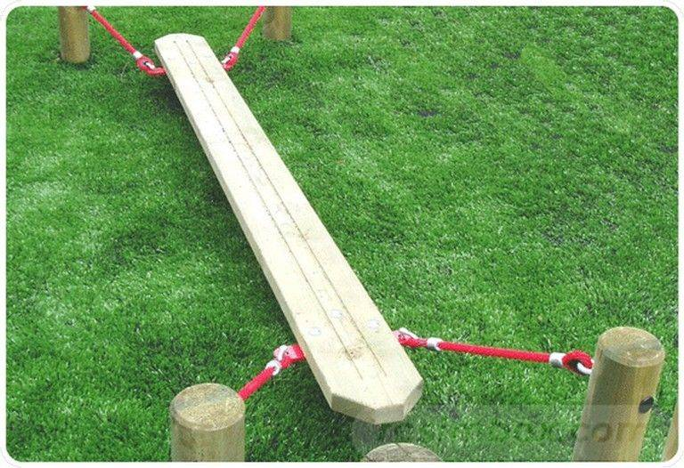natural playground ideas-726064771153296661