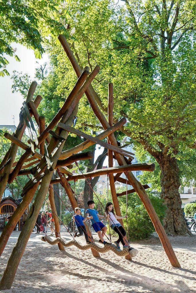 natural playground ideas-495044184038756508