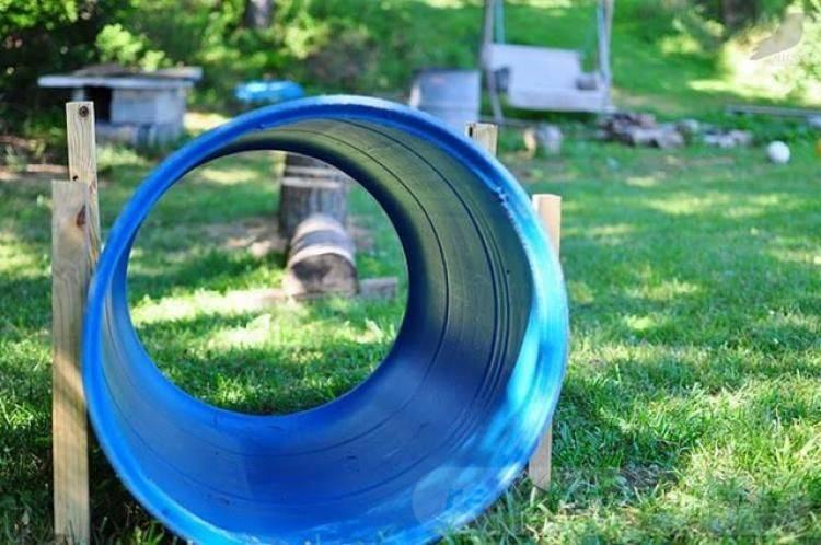 natural playground ideas-837388124441384090