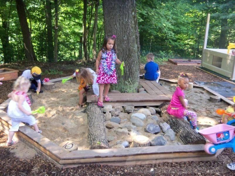 natural playground ideas-722827808921620003