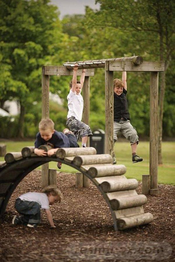 natural playground ideas-547468898452522042