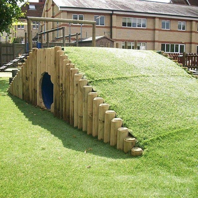 natural playground ideas-189925309269498702