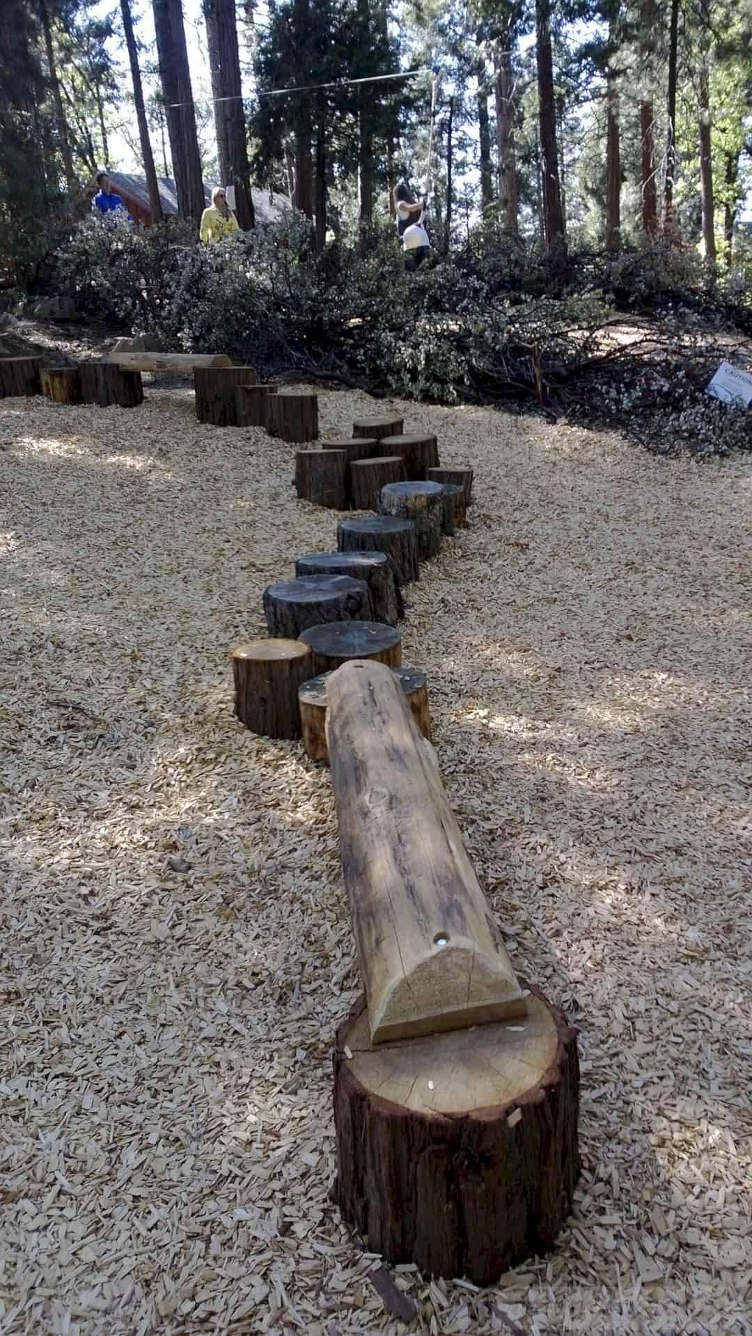 natural playground ideas-370913719310005038