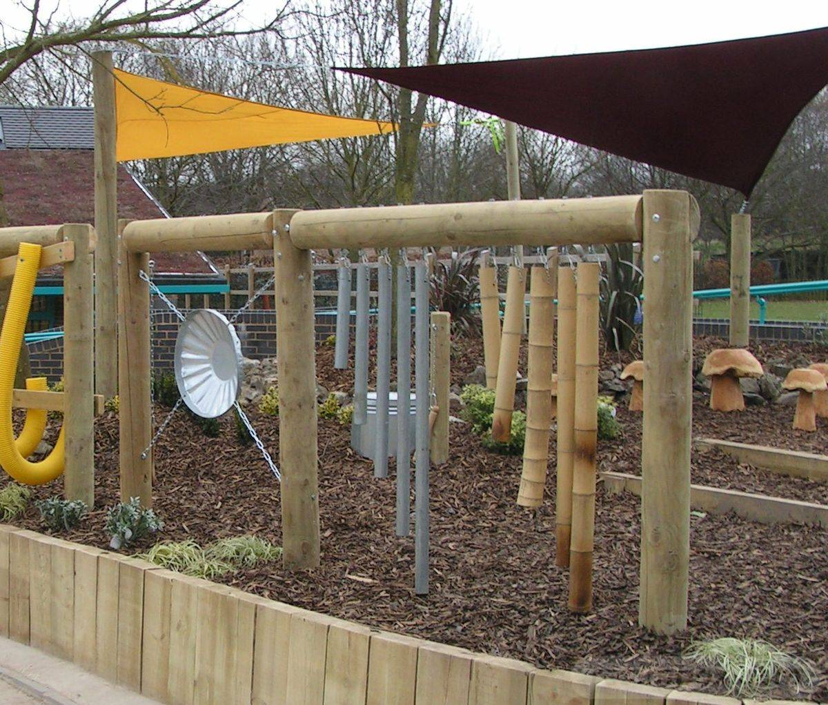 natural playground ideas-724727765017593952