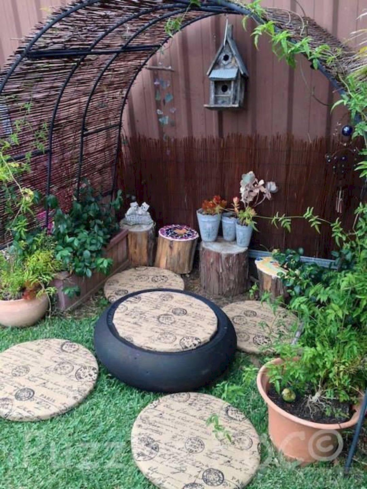 natural playground ideas-636485359817314245