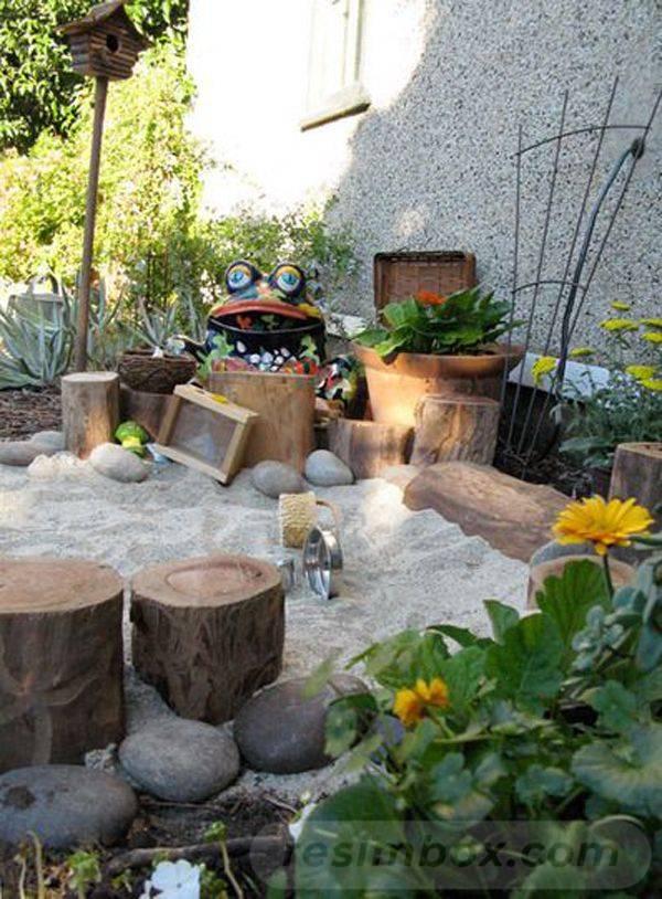 natural playground ideas-511228995198874135