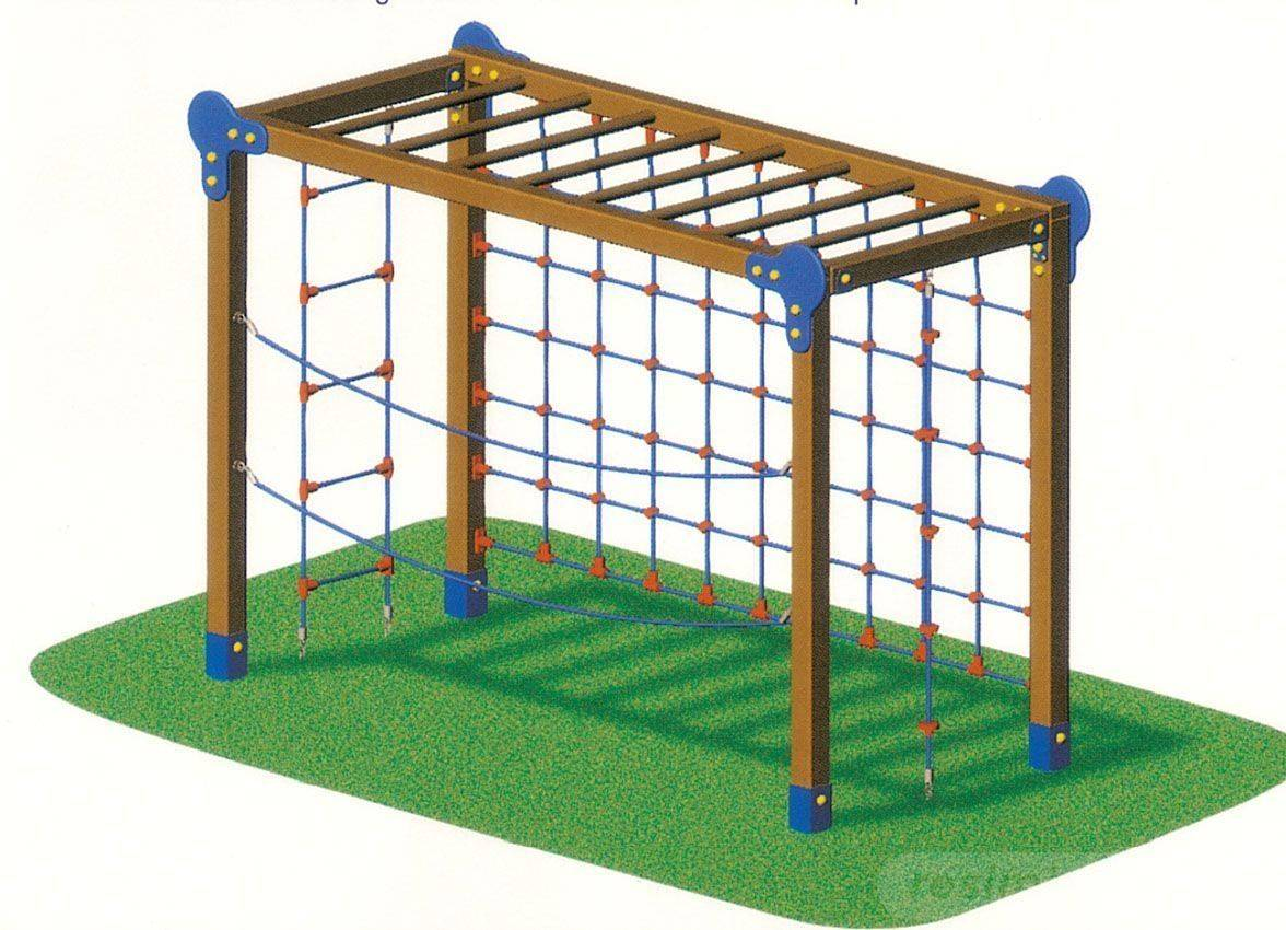 natural playground ideas-722827808921627230