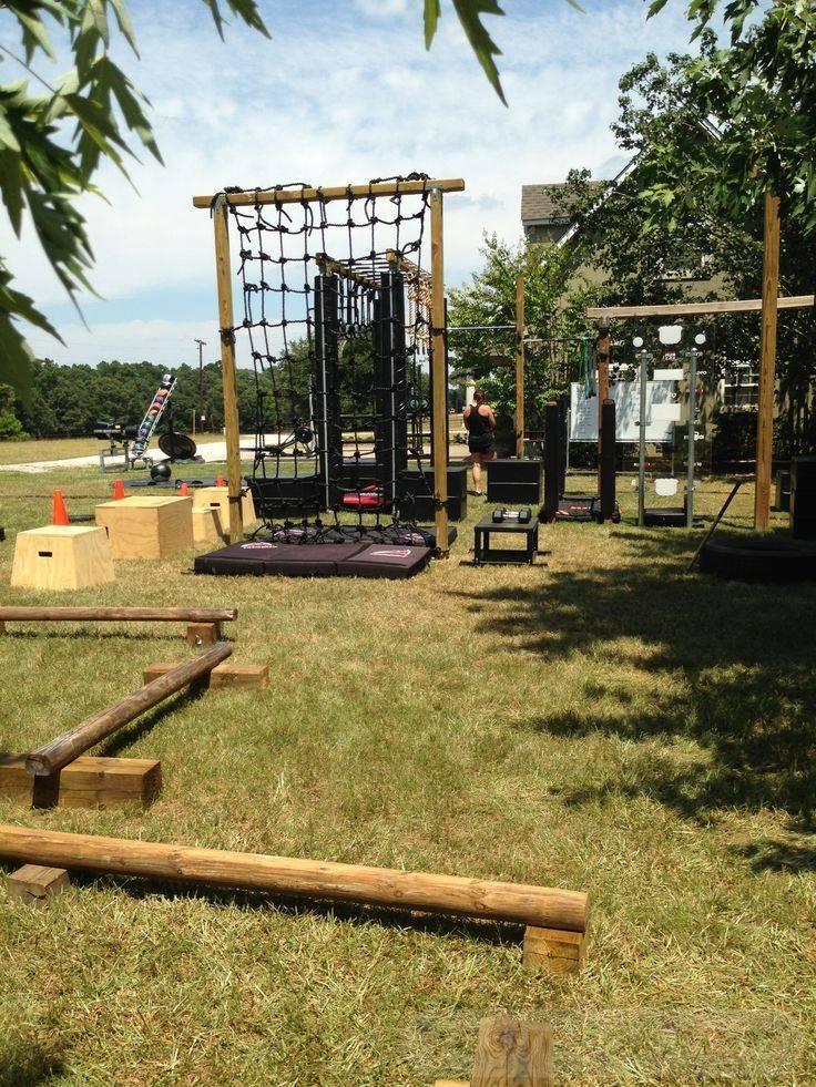 natural playground ideas-838302918118597518