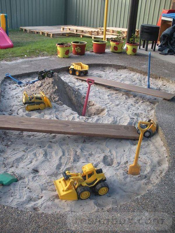 natural playground ideas-242631498666102911