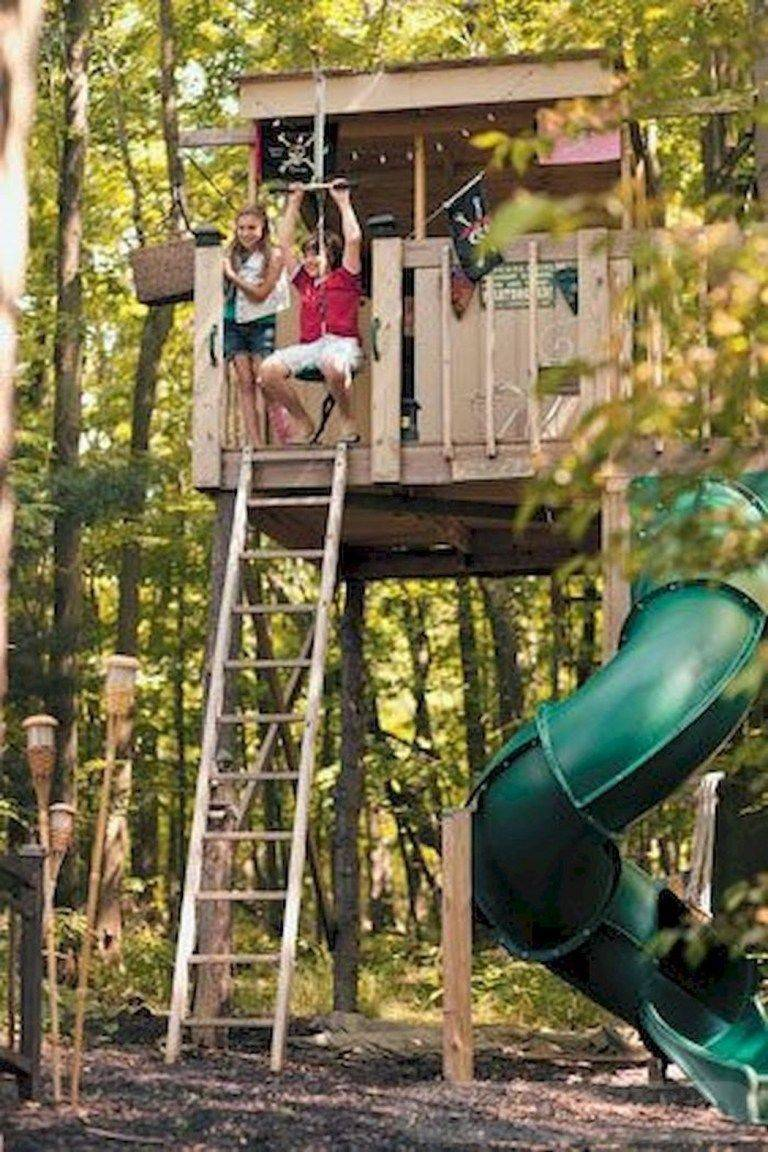 natural playground ideas-782219029009837839