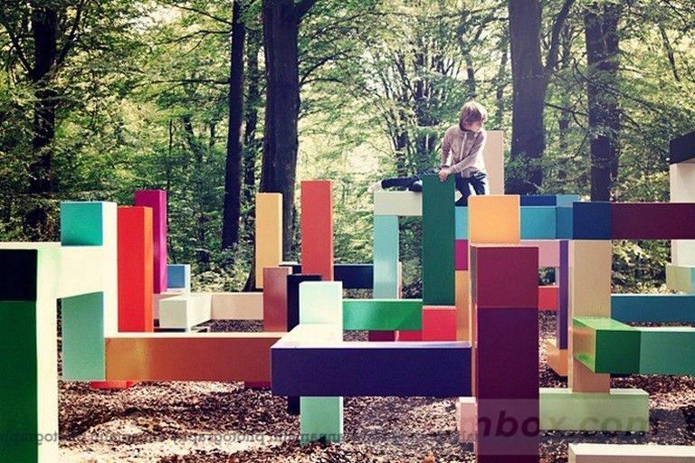 natural playground ideas-720013059157912806