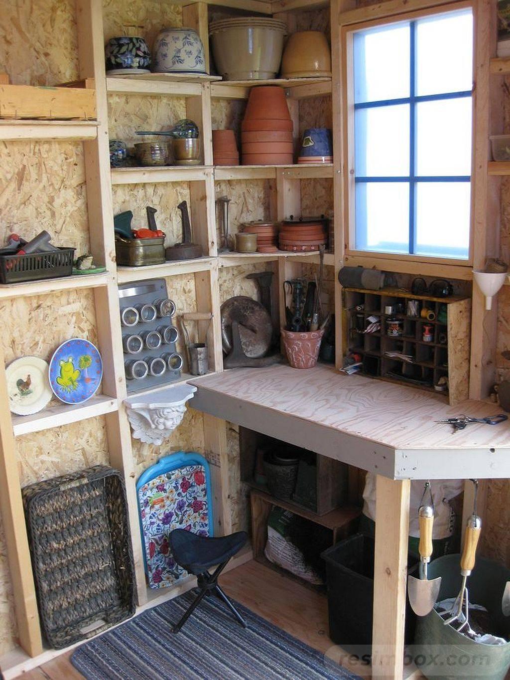 garden garage ideas-821132944535021094