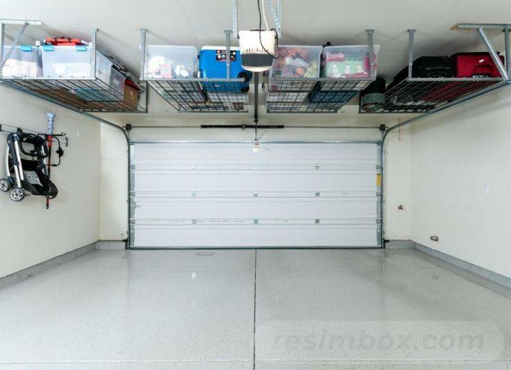 garden garage ideas-138556126018950589