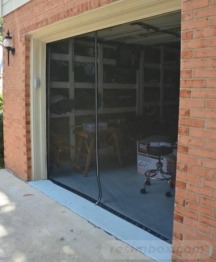 garden garage ideas-33425222219184631