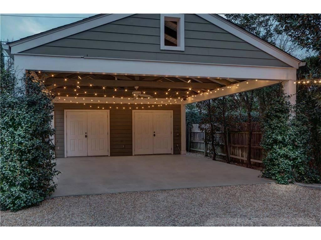 garden garage ideas-669277194595381581
