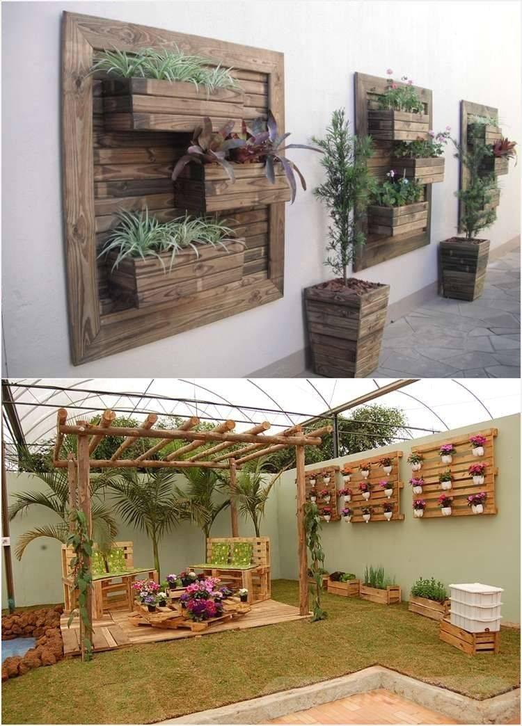 garden garage ideas-843299098950539346