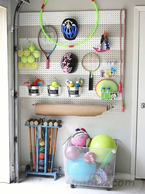 garden garage ideas-56787645281131330