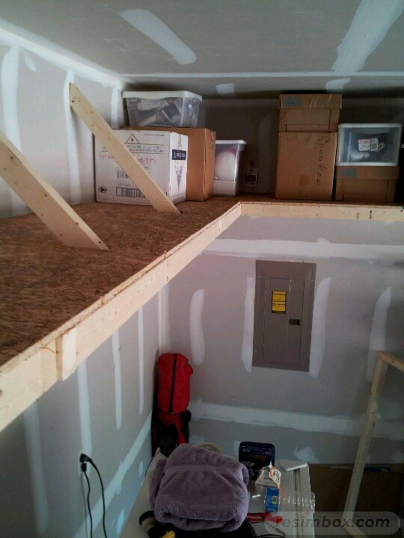 garden garage ideas-712905815985601342