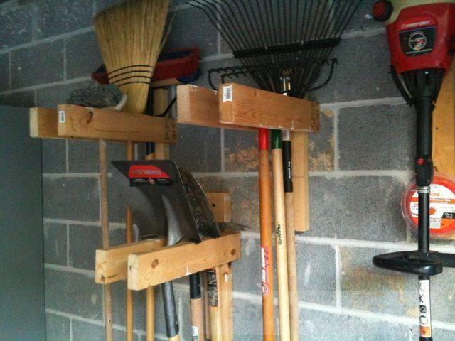 garden garage ideas-208643395207858773