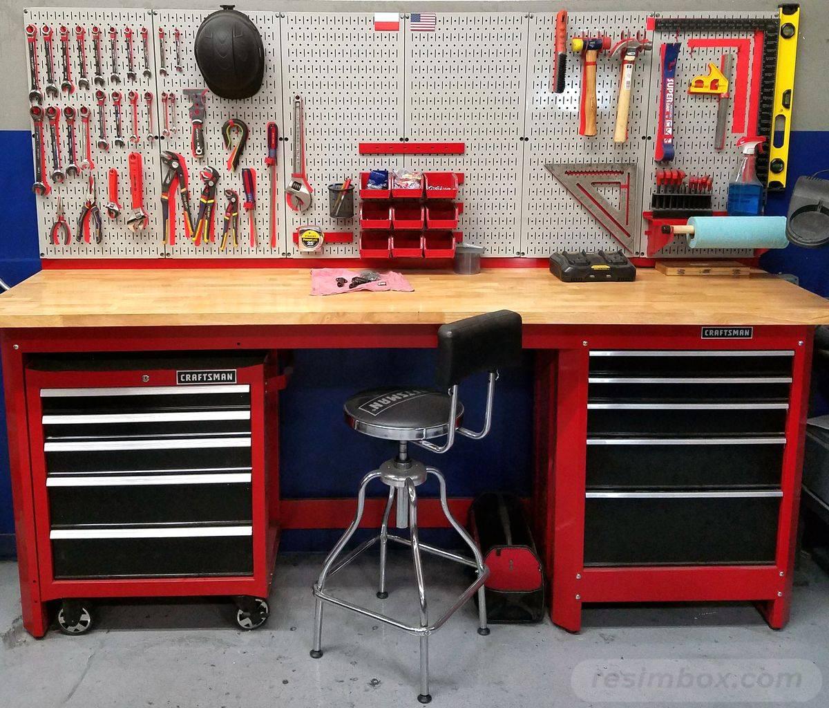 garden garage ideas-275212227220487835