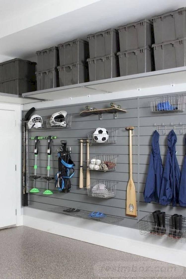 garden garage ideas-861594972439929473
