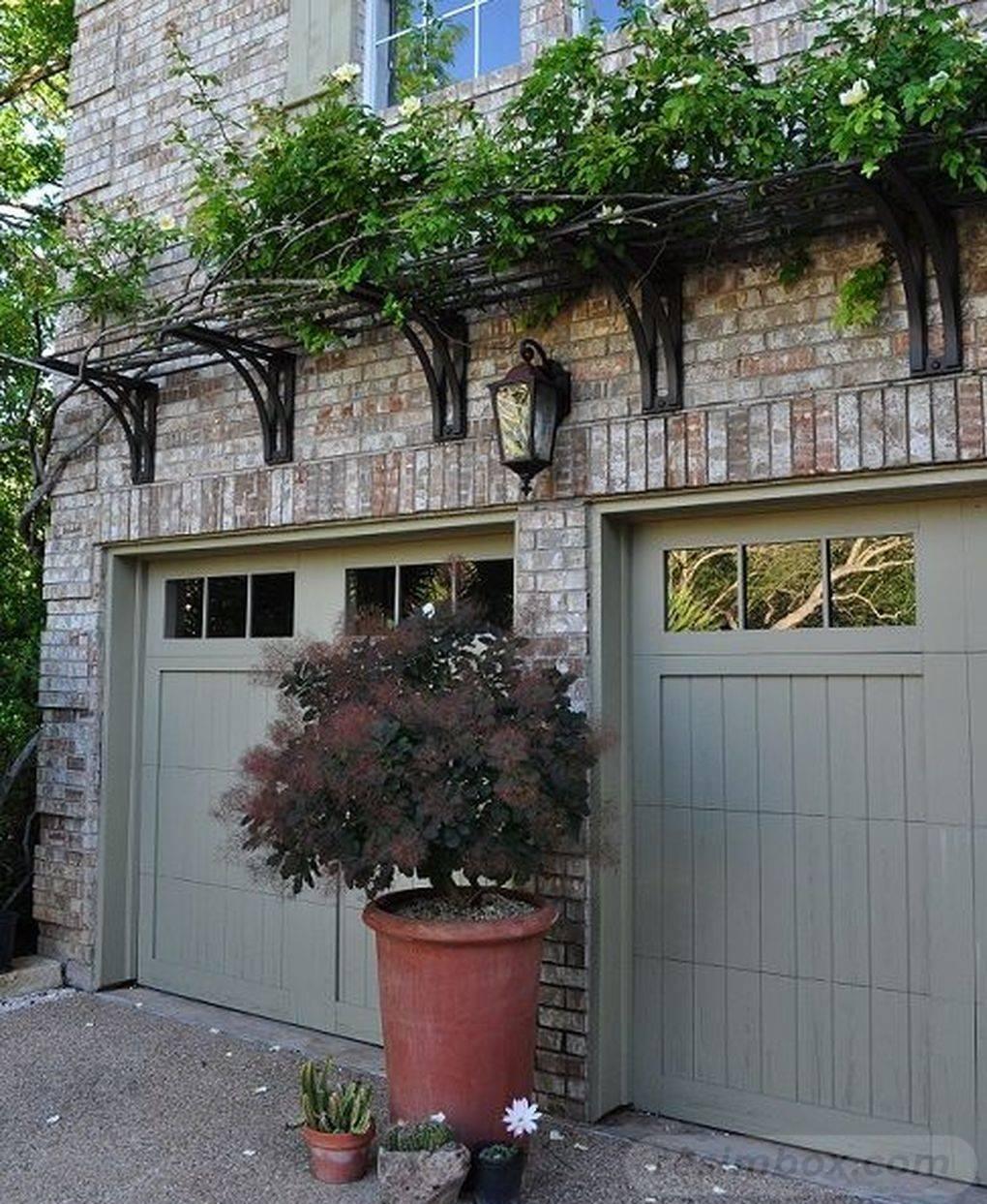 garden garage ideas-694258098783793665