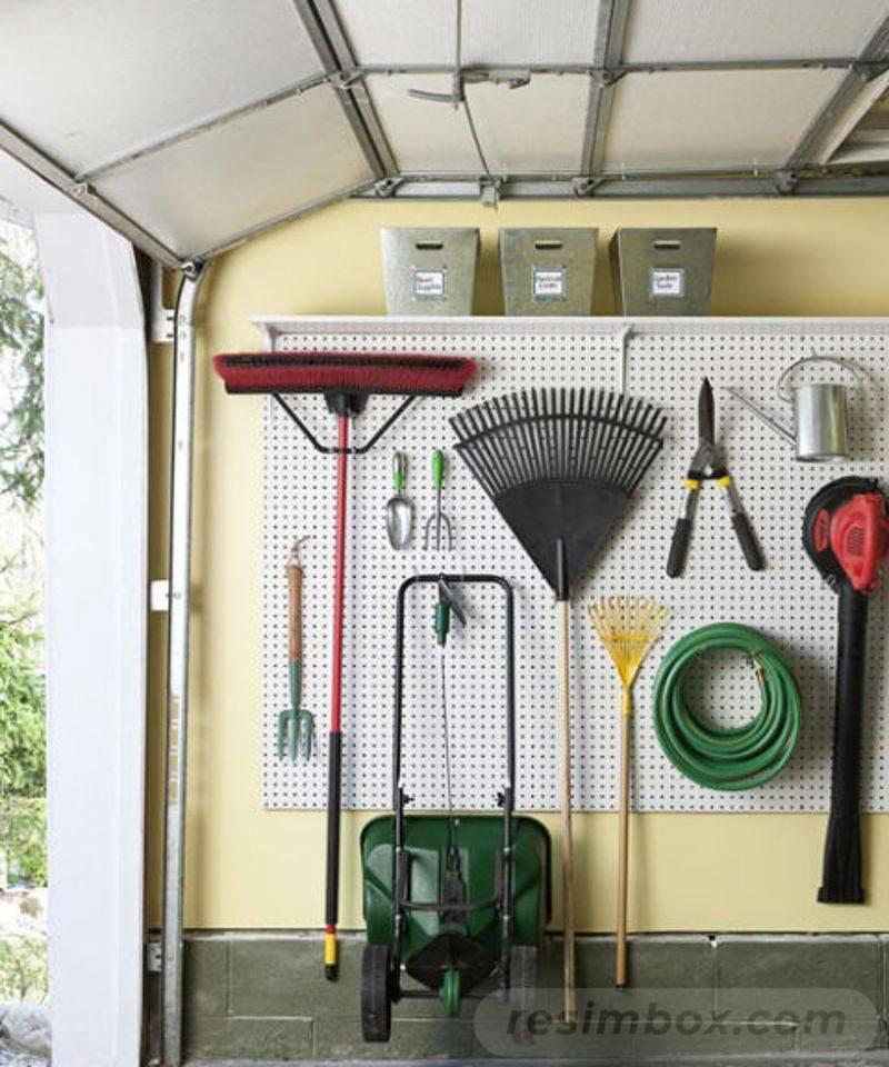 garden garage ideas-426716133426516014