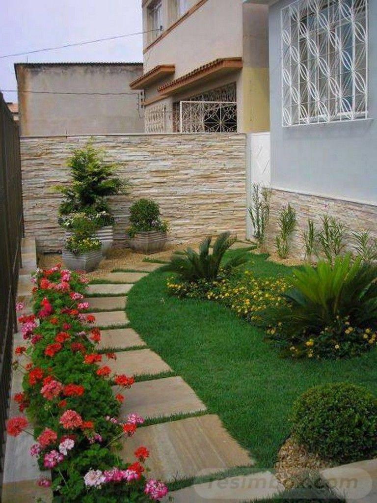 amazing garden ideas-726486983618398522