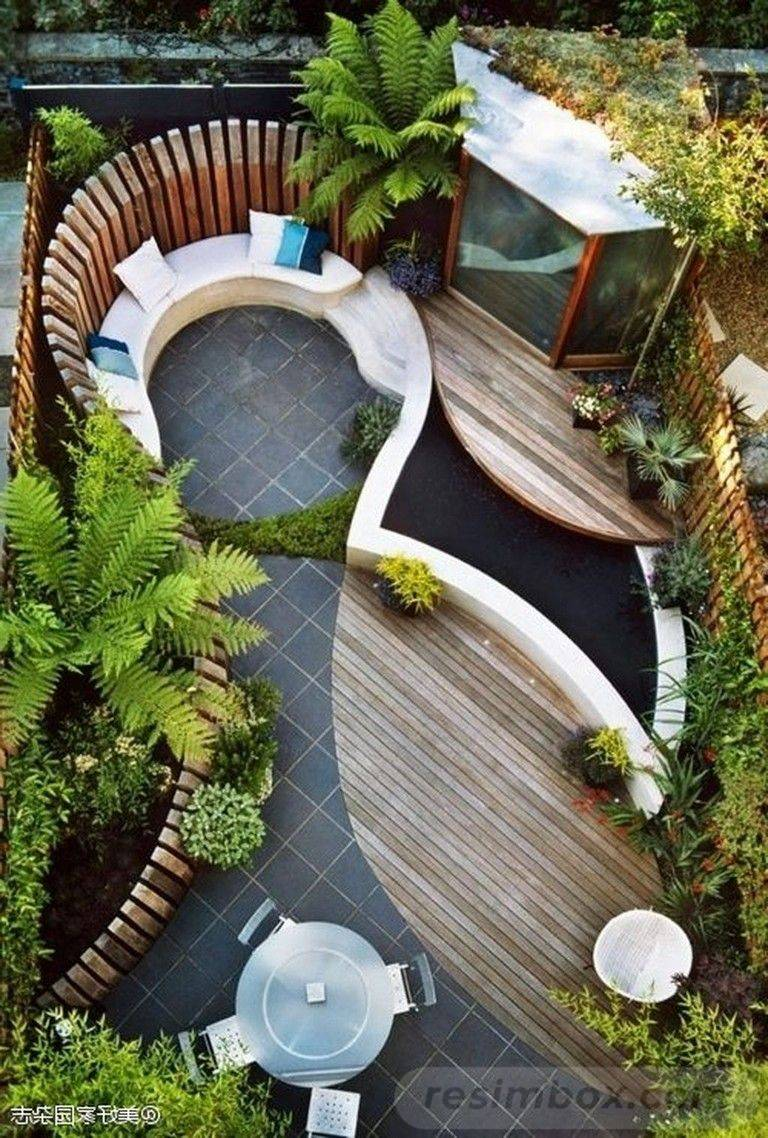 amazing garden ideas-656258976932103191