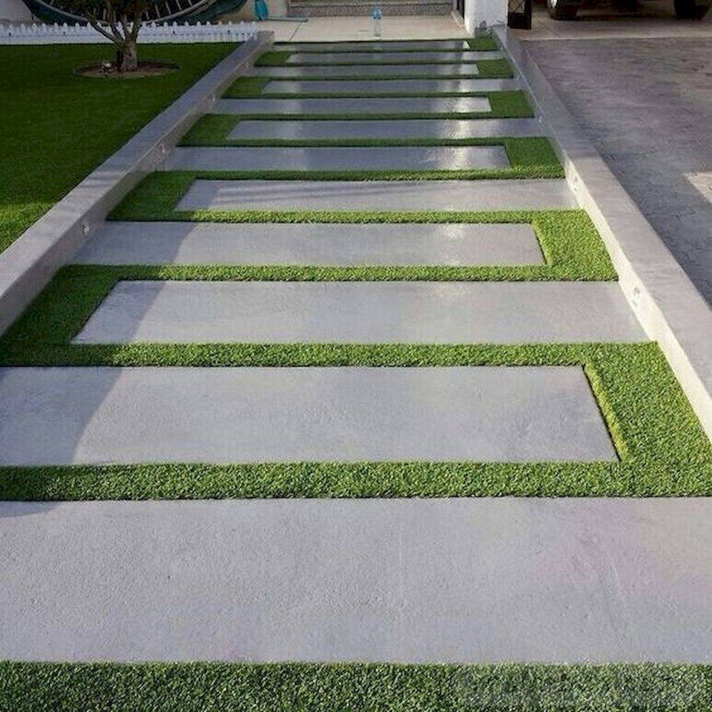 amazing garden ideas-736057132831142415