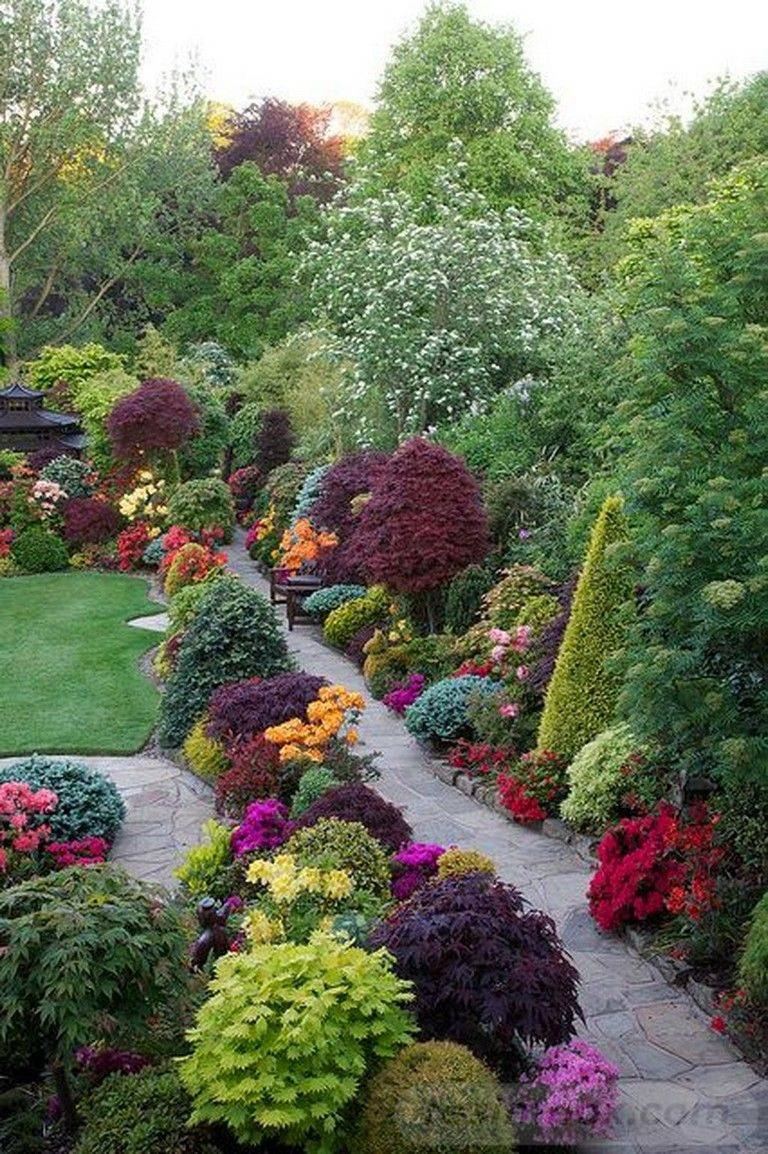 amazing garden ideas-832673418582891001