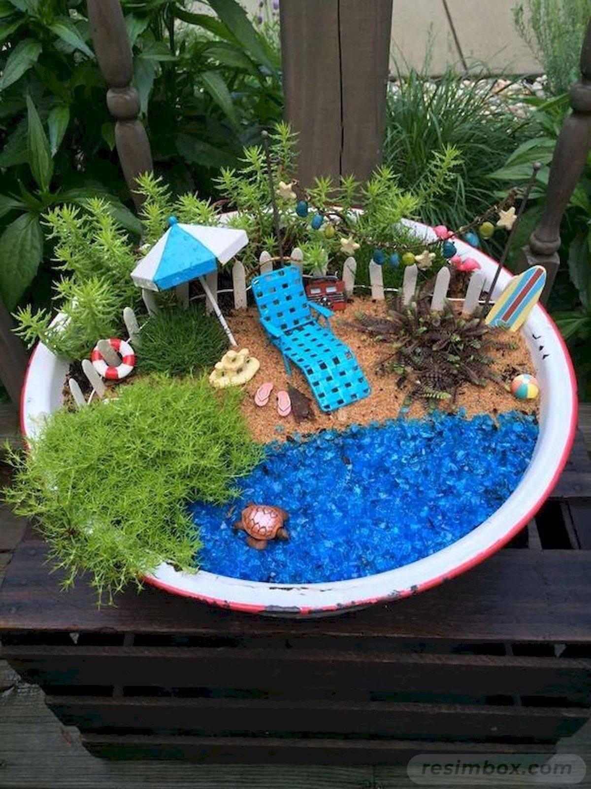 amazing garden ideas-789255903423997871