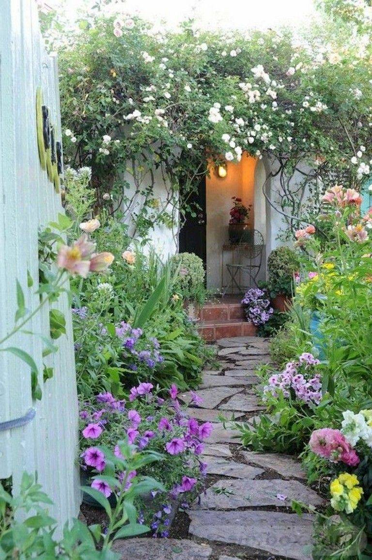 amazing garden ideas-832673418581046405