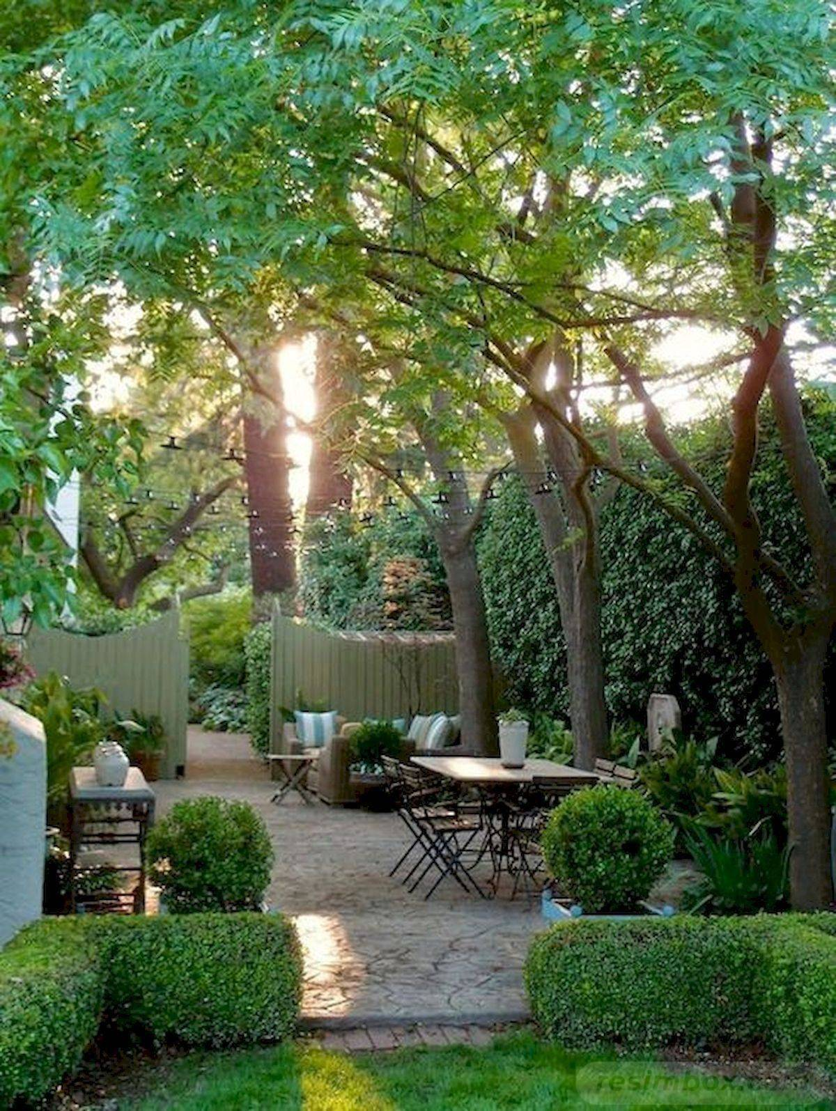 amazing garden ideas-588423507545005254