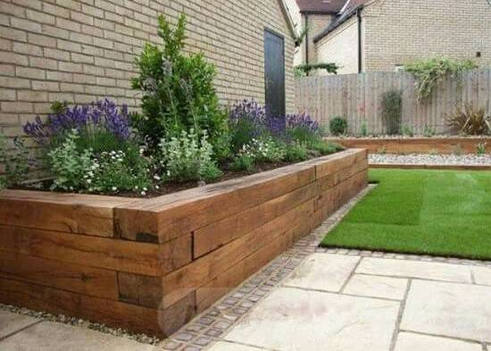 garden garage ideas-396316835935715326