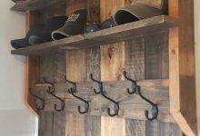 15 Most Beautiful Cool Garage Ideas