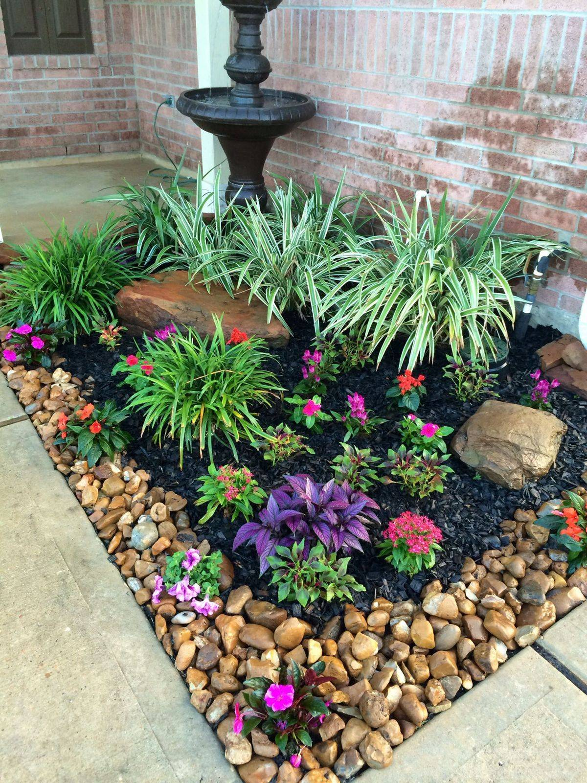 creative garden ideas-671317888184850401