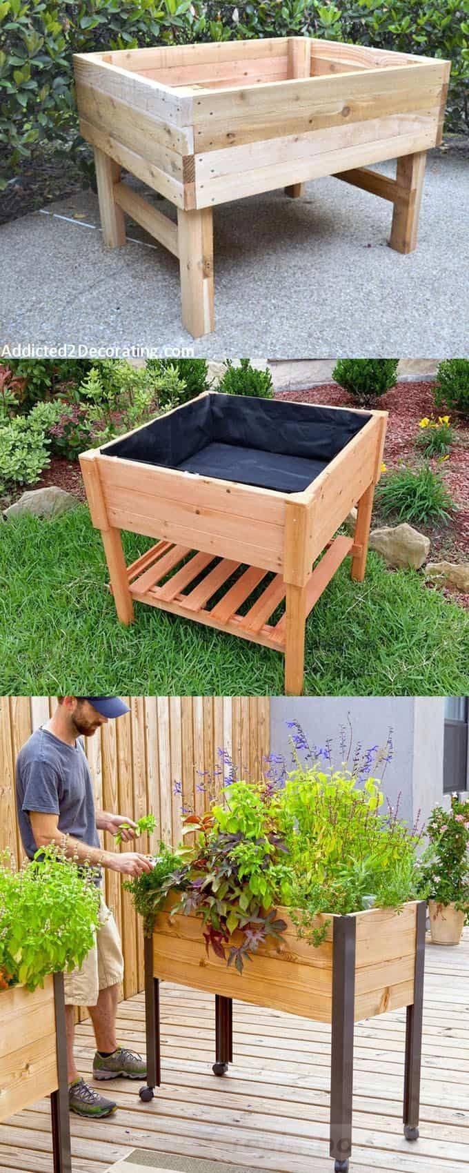 creative garden ideas-AUohyhrYB_XmVzAKs99QdylAnKA3eRR_OAPyDDQxQ71UA_IQcOHdrlU