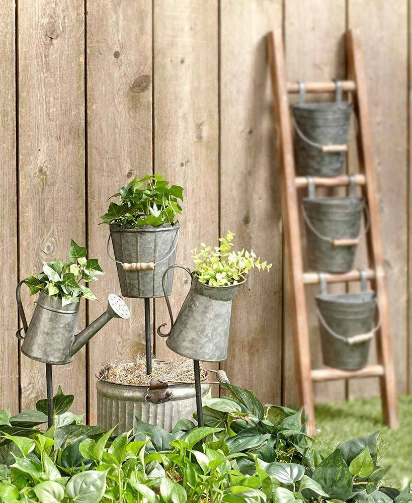 creative garden ideas-854135885557619545