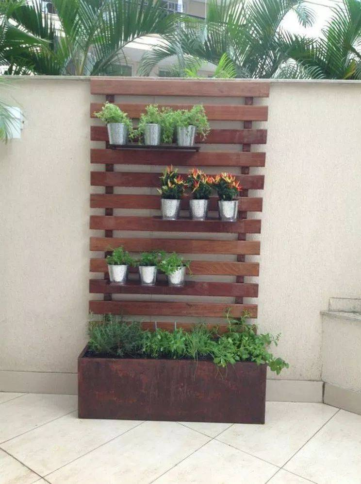 creative garden ideas-630926229028072458