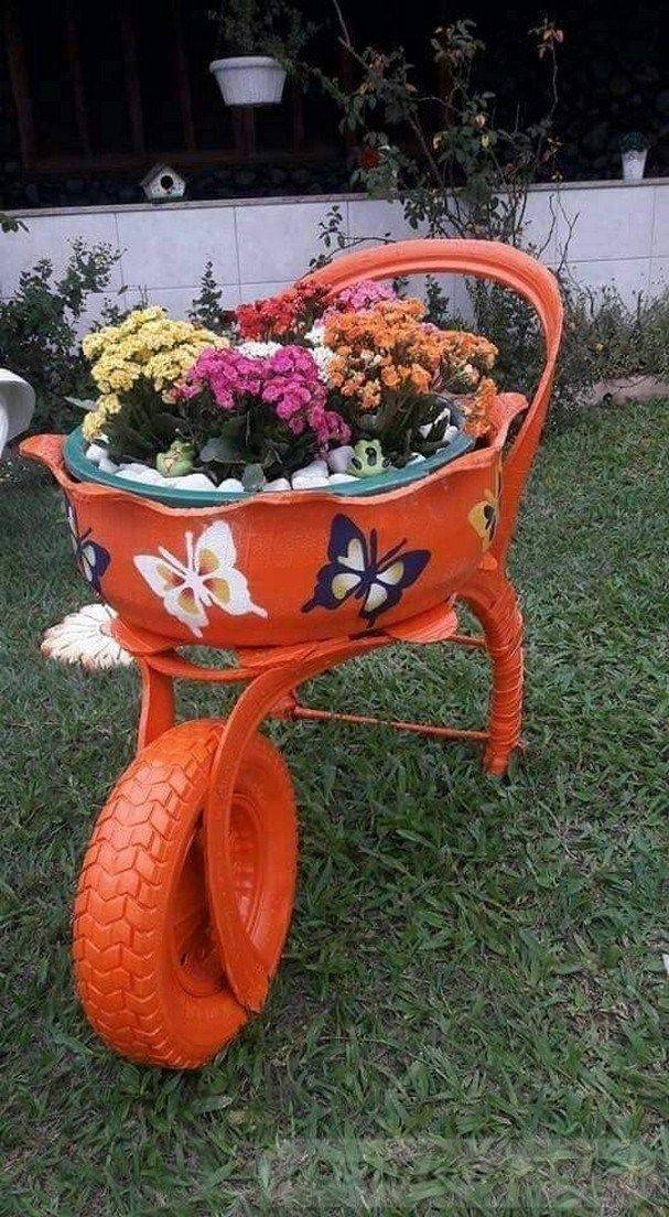 creative garden ideas-620230179912750089