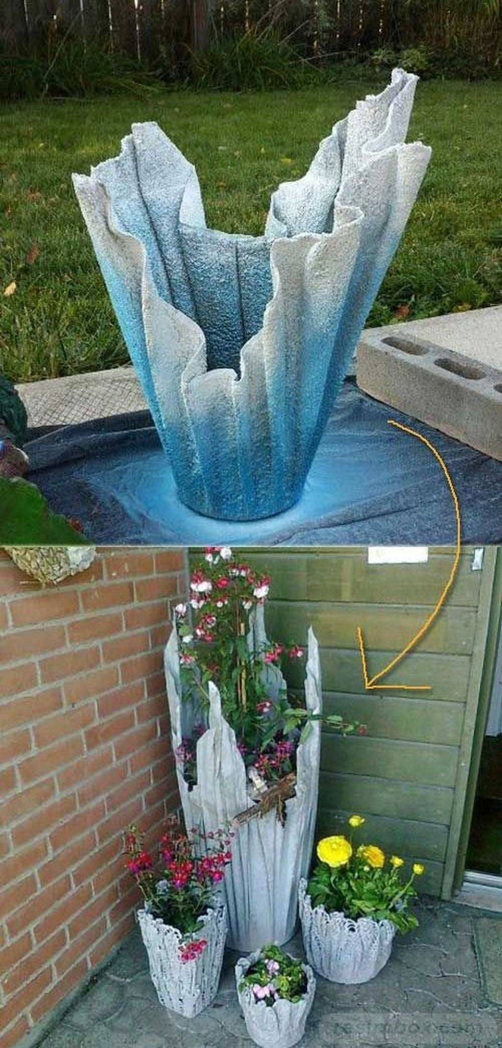 creative garden ideas-603060206329381851